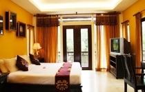Pludhaya Resort & Spa