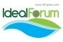 Ideal Forum