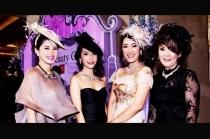 Beauty Gems Group Co., Ltd.