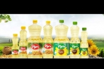 Thanakorn Vegetable Oil Products Co., Ltd.