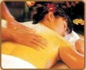 Otto Par Lour Professionals Massage