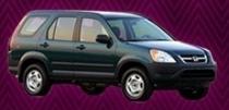 AP Car Rent
