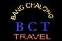 Bang Chalong Travel Center & Tours Co. Ltd