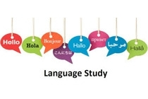 Piyanut language tutor