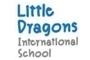 Little Dragons International School