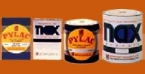 Nippon Paint (Thailand) Co., Ltd.