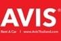 Avis Rent A Car Thailand