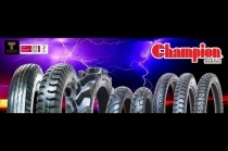 Thai Sin Rubber Industry co., ltd