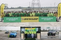 Dunlop Tire (Thailand) Co.,Ltd.
