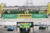 Dunlop Tire (Thailand) Co.,Ltd.