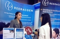Reeracoen Recruitment Co.,Ltd