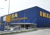 Ikea Thailand