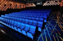 Thana Cineplex