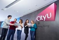 """Study in Hong Kong"" Education Fair"