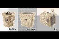 Thai Plastic Handicraft Co.Ltd