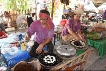 Gong Khong Market