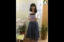 Khwan Thai Private Tutor
