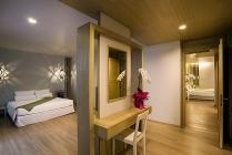 The Lapa Hotel Hua Hin