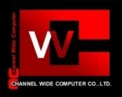 Channel Wide Computer Com, Ltd.