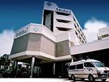 Virajsilp Hospital