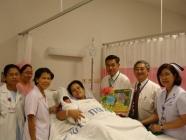 Klang Hospital