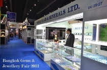 Navneet Gems and Minerals