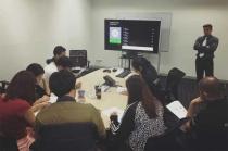 Language Worldwide Training Co,.Ltd.