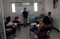 SMIT International School