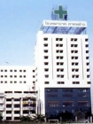 Ladprao General Hospital