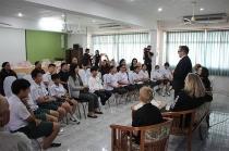 Khon Kaen Vithes Suksa Bilingual School