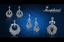Monplaisir Fashion Co., Ltd.