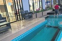 Na Tub Thieng Boutique Resort