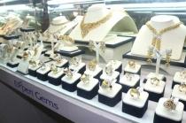 Expert Gems Manufacturing Co., Ltd.