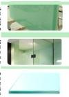 Rama 2 Metal and Glass Co., Ltd.